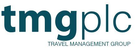 travel management group plc