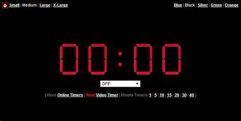 online clock online timer funny pinterest