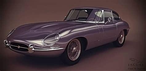 the top 10 vintage cars ceoworld magazine