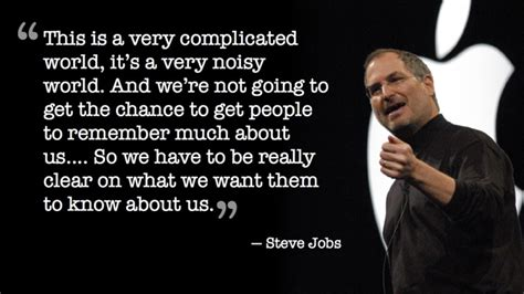 biography essay about steve jobs narrative essay about steve jobs perpetuitygreed gq