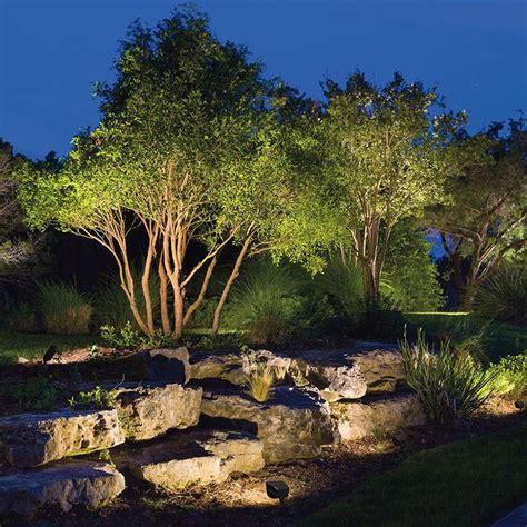 Landscape Rock Lights 355 Best Lighting Design Reference Images On Pinterest Facades Exterior Lighting And Light Design