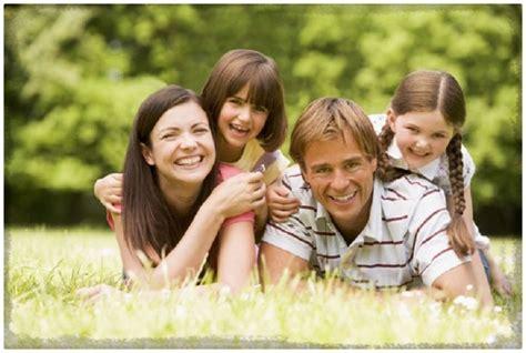 imagenes reflexivas de familia ver imagenes de familias conviviendo imagenes de familia
