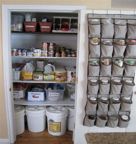 food storage ideas food storage ideas for small spaces storage ideas for small spaces