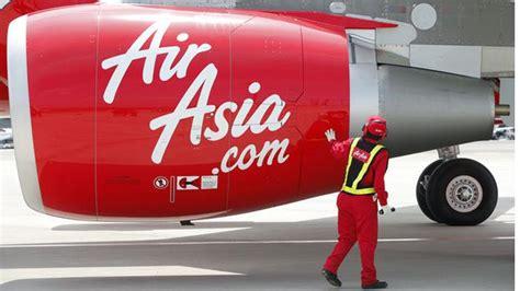 airasia adalah selama musim haji airasia stop rute penerbangan jakarta