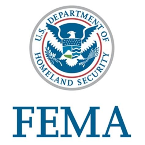 fema application deadline extended longisland com