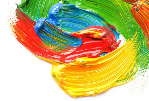paint colorful colors images colourful paints wallpaper photos 24236829