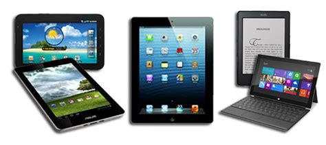 express tablet repairs gold coast ipad samsung acer