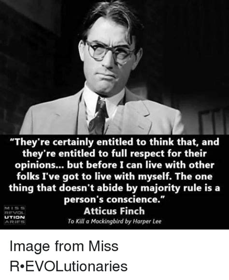 To Kill A Mockingbird Meme - funny conscience memes of 2017 on sizzle teching