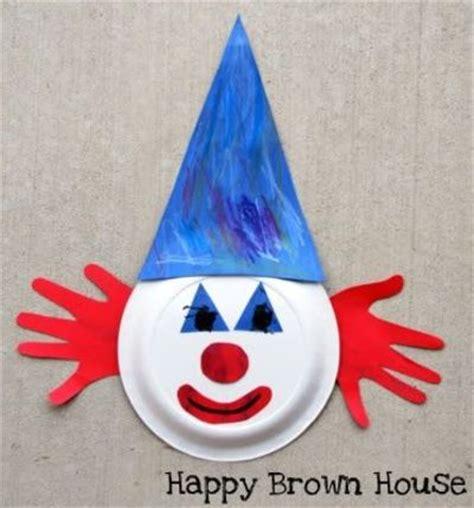 carnival crafts for preschool circus crafts preschool items juxtapost