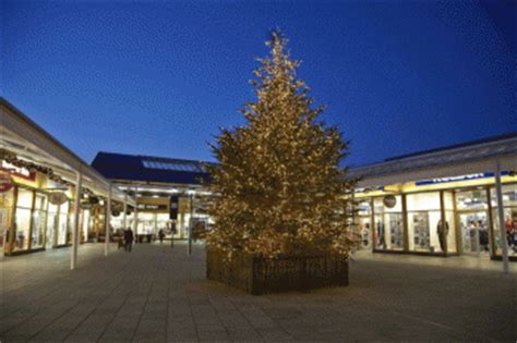 bridgend designer outlet opening times bridgend outlet opening times 28 images exclusive