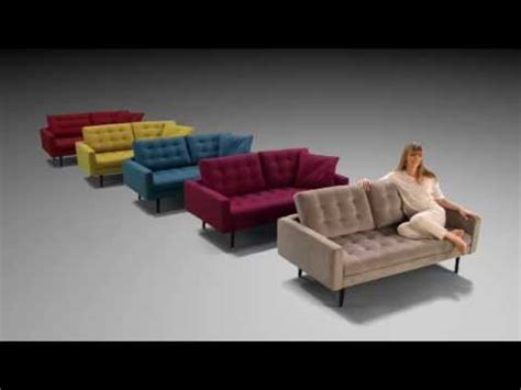Cing Furniture by King Furniture S Uno Design