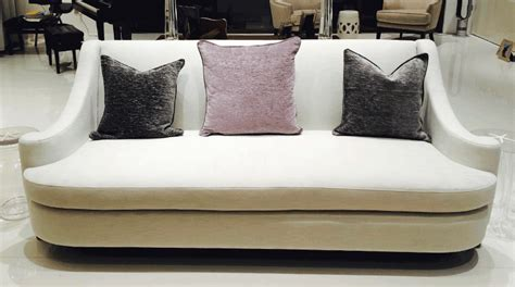 re upholstery service reupholstery sofa while they snooze how to reupholster a