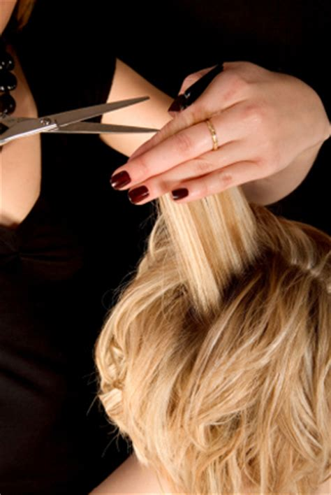 shave the women hair under pantes in salon haircut hairstyling vitopini salon spa