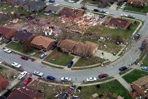 owensboro: kentucky tornadoes, severe storms, torrential