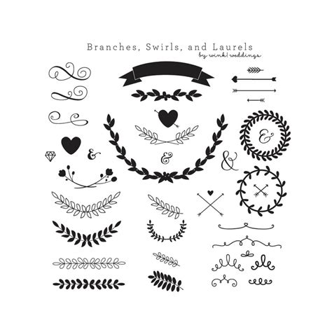 wedding clipart for invitations clipart wedding invitations 101 clip