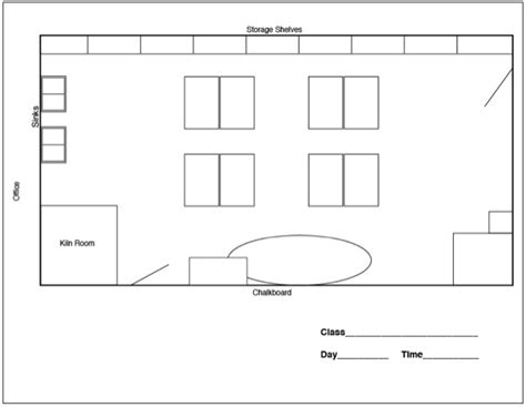 seating arrangement template pin classroom seating chart template on