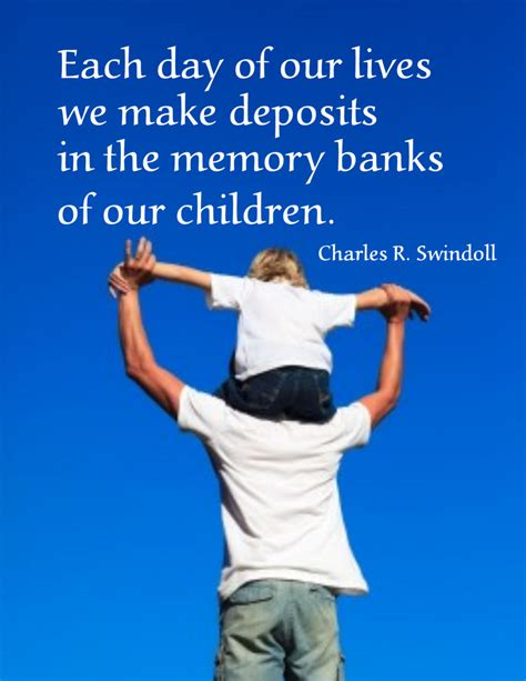 Remembering Child by Quotes About Dads And Sons Quotesgram