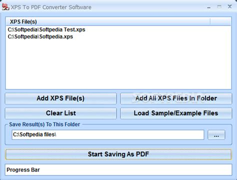 file format converter 64 bit file format converter for windows 7 64 bit download free