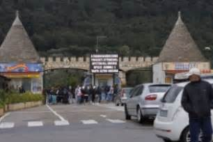 ingresso zoo fasano pace fatta tra il comune di fasano e lo zoosafari