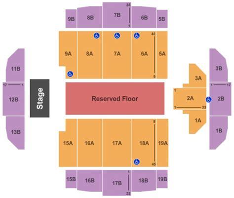 tacoma dome concert seating view tacoma dome tickets in tacoma washington tacoma dome