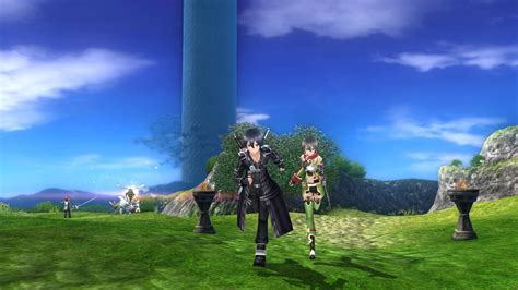 Ps4 Sword Director S Edition R3 sword re hollow fragment out now on ps4 drm
