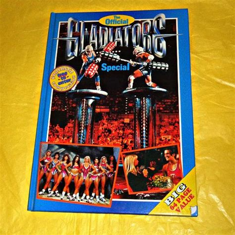 sold to the gladiators books 453 best images about gladiators itv 1992 1999 on