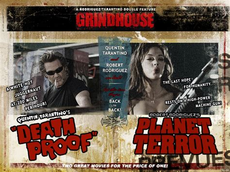 the grind house my free wallpapers movies wallpaper grindhouse