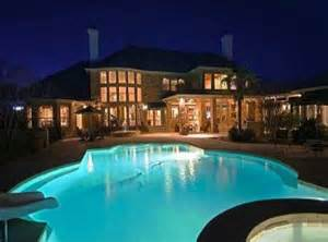 Homes For Sale With Pool Homes For Sale With Swimming Pools Officialkod