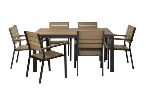 Transparent Desk Mat by Dining Table Mat Transparent 28 Images Belmont