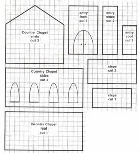 gingerbread template free printable 25 best ideas about gingerbread house template on