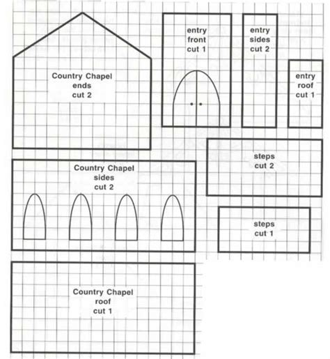 house pattern 25 best ideas about gingerbread house template on