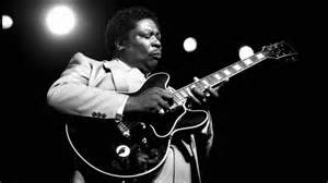 bb king live at the regal b b king s 5 greatest live performances rolling