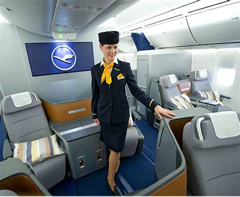 cheap frankfurt business  class flights jetsetzcom