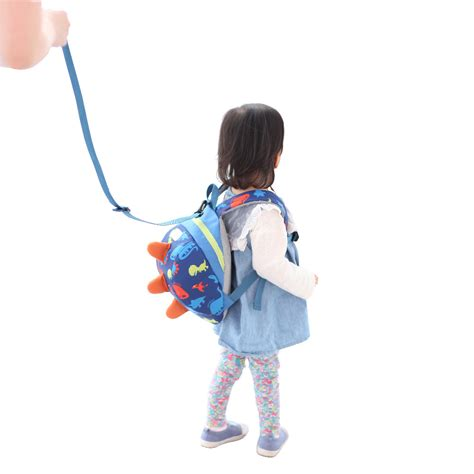 harness leash sunveno toddler baby harness backpack leash safety anti lost backpack