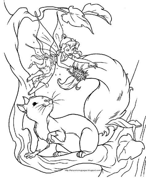 coloring pages disney fairies pixie hollow pixie hollow coloring pages az coloring pages