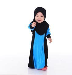 Grosir Baju Hijan Dress Florenza Maxy Fc black muslimah sleeve maxi dress small abaya islam ebay wedding
