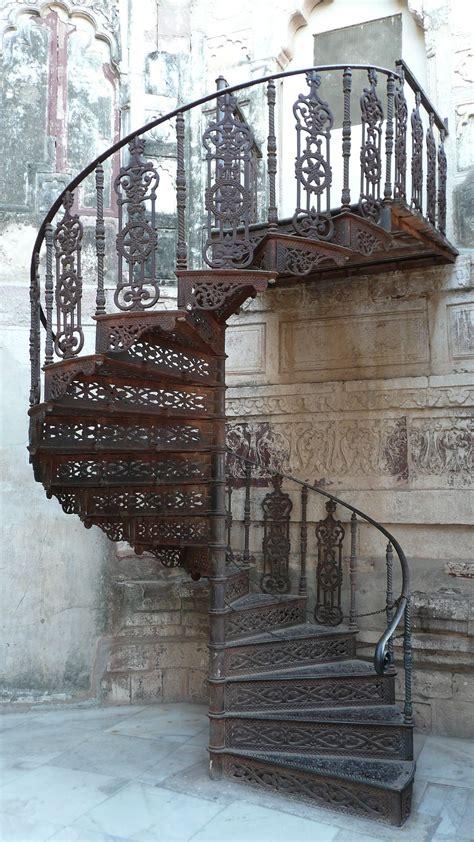 scale interne in ferro battuto arteferro news scale in ferro battuto migliora l