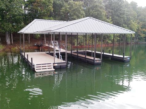 tiger boat docks used boat lifts docks tiger boat docks autos post