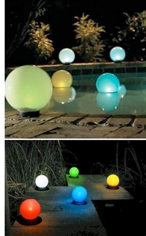 1000 ideas about solar powered outdoor lights on