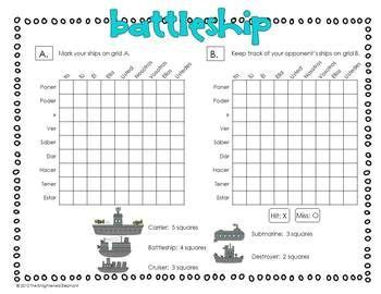 printable games for one person best 25 battleship game ideas on pinterest play