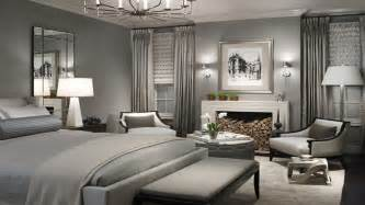 Decor cool black gray bedroom ideas master bedroom decorating ideas