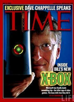 bill gates illuminati news agenda 21 illuminati on illuminati