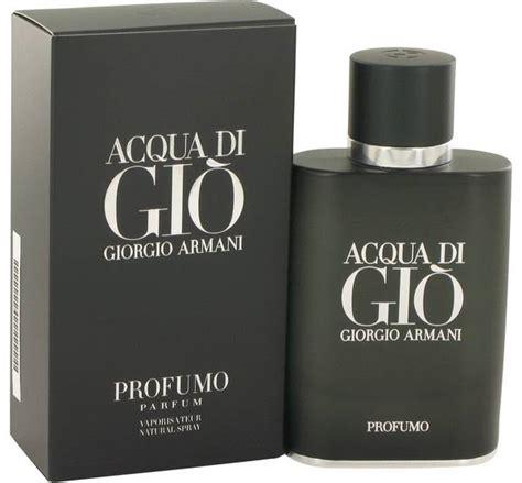 Parfume Aqua Digio acqua di gio profumo cologne for by giorgio armani