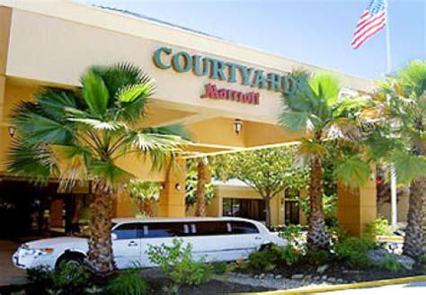 fairfield inn courtyard marriott fairfield hotel courtyard by marriott fairfield