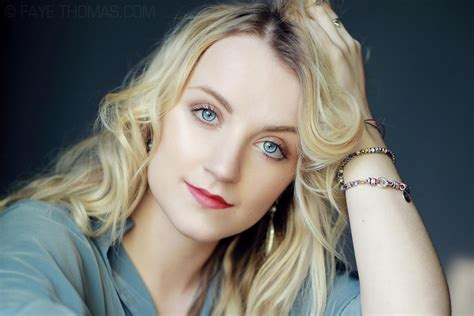 what house was luna lovegood in evanna lynch aka luna lovegood gets her hogwarts house
