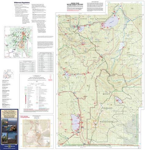 avenza pdf maps get maps avenza pdf maps