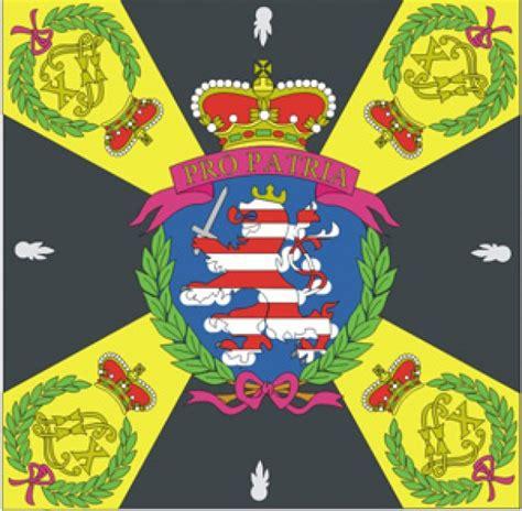 tafel darmstadt tafel 46 gro 223 herzogtum hessen darmstadt regiment gro 223