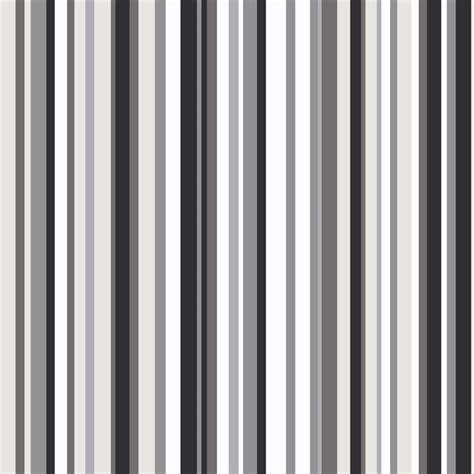 black and white striped wallpaper b q arthouse opera charleston black grey white wallpaper