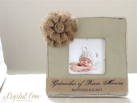 baptism gifts from godmother baptism christening gift for godmother godfather by crystalcoveds