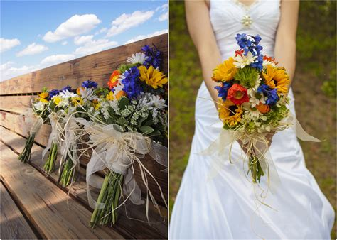 wedding flowers country style colorado rustic wedding rustic wedding chic